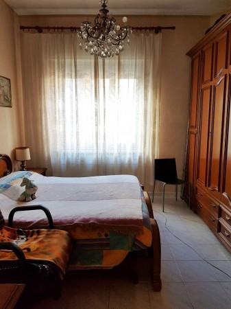 Appartamento in vendita a Torino, Corso Orbassano - Mirafiori Nord, 49 mq - Foto 10