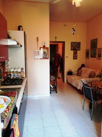Appartamento in vendita a Torino, Corso Orbassano - Mirafiori Nord, 49 mq - Foto 2