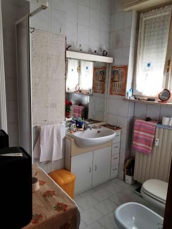 Appartamento in vendita a Torino, Corso Orbassano - Mirafiori Nord, 49 mq - Foto 9