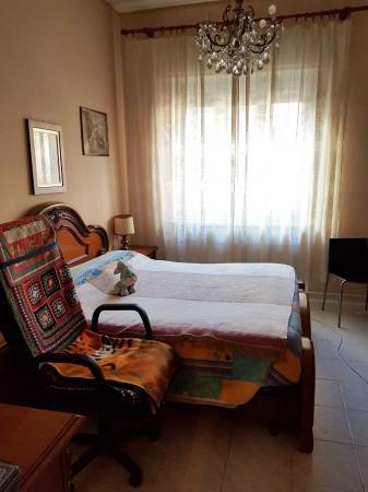 Appartamento in vendita a Torino, Corso Orbassano - Mirafiori Nord, 49 mq - Foto 5