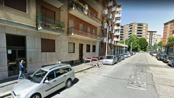Appartamento in vendita a Torino, Corso Orbassano - Mirafiori Nord, 49 mq - Foto 8