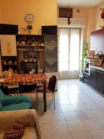 Appartamento in vendita a Torino, Corso Orbassano - Mirafiori Nord, 49 mq - Foto 7