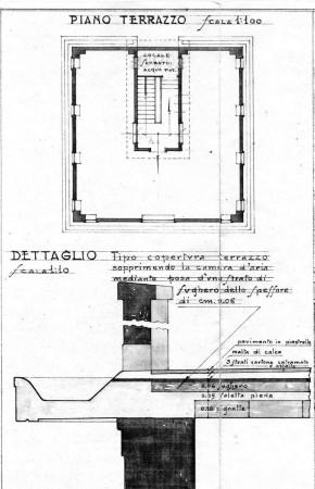 Villa in vendita a Genova, S.ilario, Con giardino, 300 mq - Foto 2