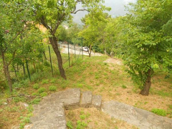 Rustico/Casale in vendita a Sestri Levante, Rovereto, Con giardino, 90 mq - Foto 13