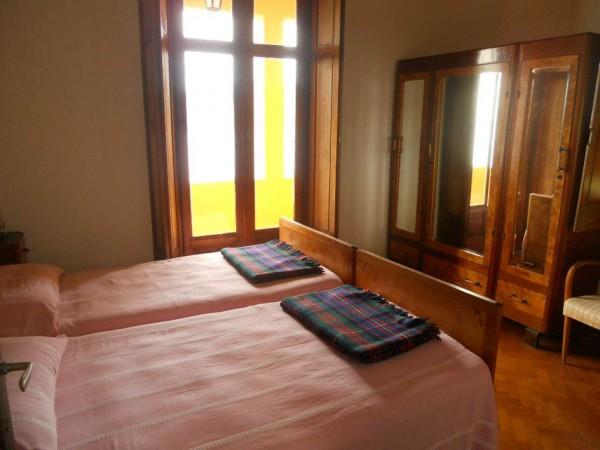 Villa in vendita a Zoagli, Marina Di Bardi, Con giardino, 400 mq - Foto 5