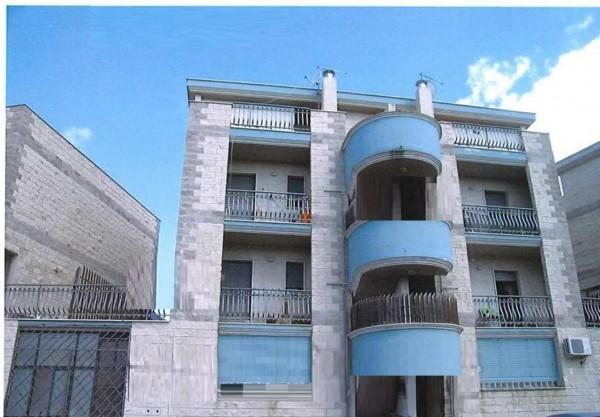 Appartamento in vendita a Nettuno, 50 mq