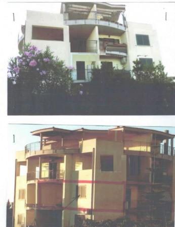 Appartamento in vendita a Nettuno, 54 mq