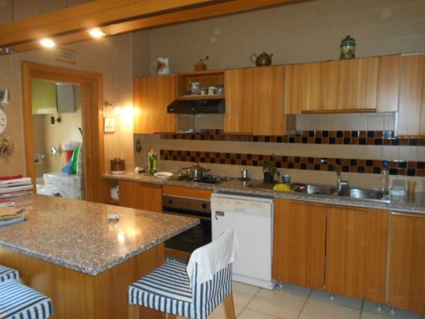 Appartamento in vendita a Napoli, 180 mq - Foto 12