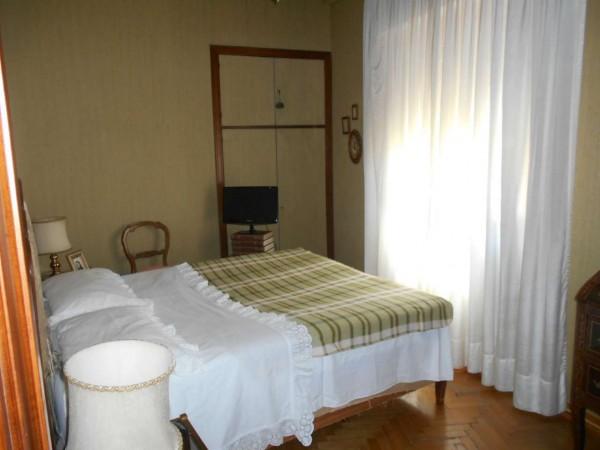 Appartamento in vendita a Napoli, 180 mq - Foto 7