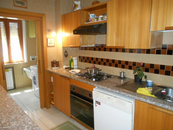 Appartamento in vendita a Napoli, 180 mq - Foto 11