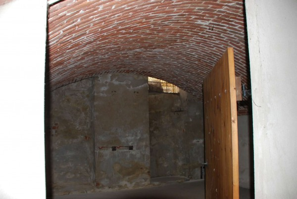 Appartamento in affitto a Piobesi Torinese, Centralissima, Con giardino, 75 mq - Foto 6
