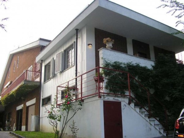 Appartamento in affitto a Torino, Con giardino, 55 mq - Foto 2