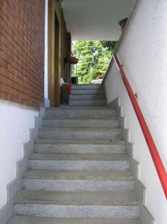 Appartamento in affitto a Torino, Con giardino, 55 mq - Foto 3