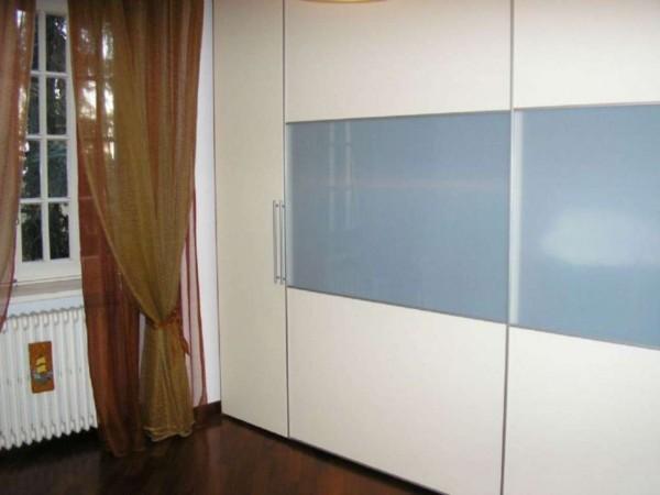 Appartamento in affitto a Torino, Con giardino, 55 mq - Foto 17