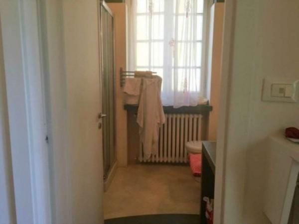 Appartamento in affitto a Torino, Con giardino, 55 mq - Foto 6