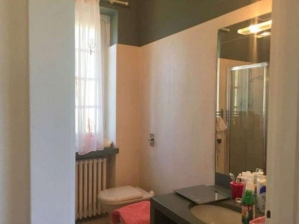 Appartamento in affitto a Torino, Con giardino, 55 mq - Foto 7