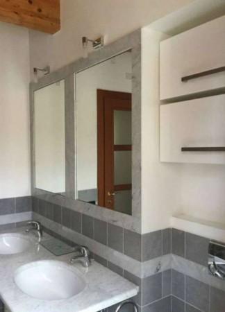 Appartamento in affitto a Torino, Con giardino, 150 mq - Foto 4