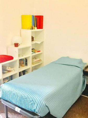 Appartamento in vendita a Genova, Sestri Ponente, 120 mq - Foto 12