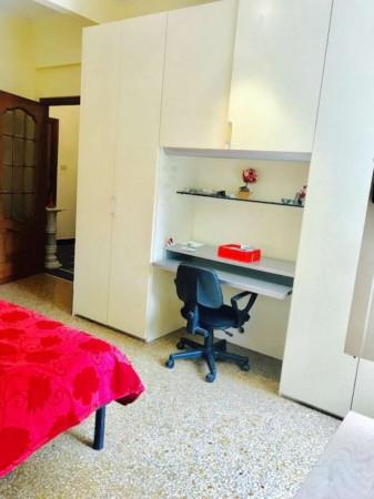 Appartamento in vendita a Genova, Sestri Ponente, 120 mq - Foto 7