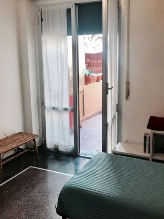 Appartamento in vendita a Genova, Sestri Ponente, 120 mq - Foto 11