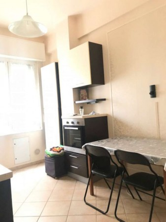 Appartamento in vendita a Genova, Sestri Ponente, 125 mq - Foto 18