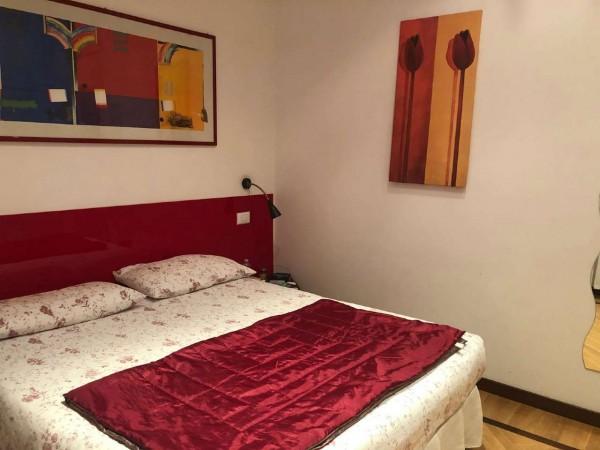 Appartamento in affitto a Roma, Repubblica, Arredato, 50 mq - Foto 6