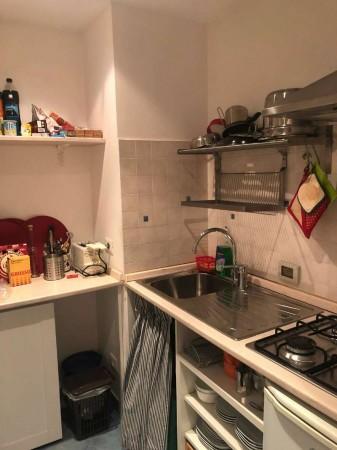 Appartamento in affitto a Roma, Repubblica, Arredato, 50 mq - Foto 10