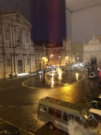 Appartamento in affitto a Roma, Repubblica, Arredato, 50 mq - Foto 5