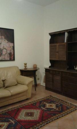 Appartamento in affitto a Roma, Bologna, Arredato, 50 mq - Foto 7