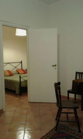 Appartamento in affitto a Roma, Bologna, Arredato, 50 mq - Foto 8