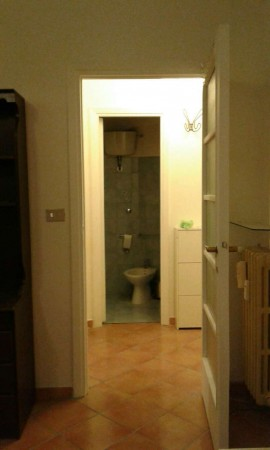 Appartamento in affitto a Roma, Bologna, Arredato, 50 mq - Foto 2