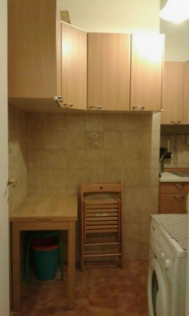 Appartamento in affitto a Roma, Bologna, Arredato, 50 mq - Foto 3