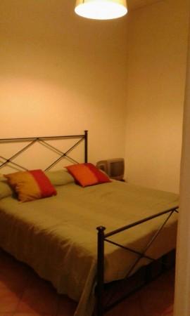 Appartamento in affitto a Roma, Bologna, Arredato, 50 mq