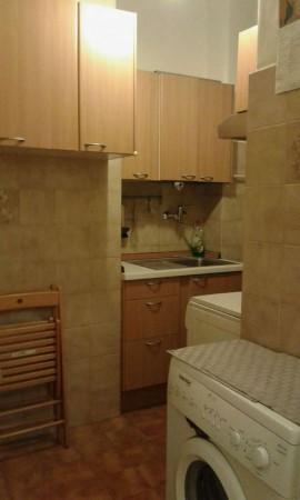 Appartamento in affitto a Roma, Bologna, Arredato, 50 mq - Foto 4