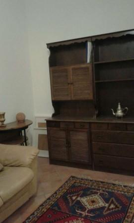 Appartamento in affitto a Roma, Bologna, Arredato, 50 mq - Foto 6