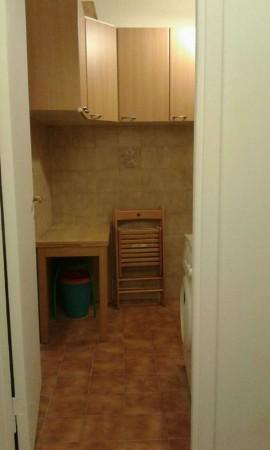 Appartamento in affitto a Roma, Bologna, Arredato, 50 mq - Foto 5