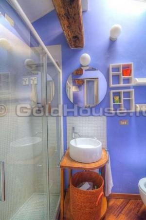 Appartamento in affitto a Milano, Duomo, Arredato, 140 mq - Foto 8