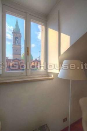 Appartamento in affitto a Milano, Duomo, Arredato, 140 mq - Foto 17