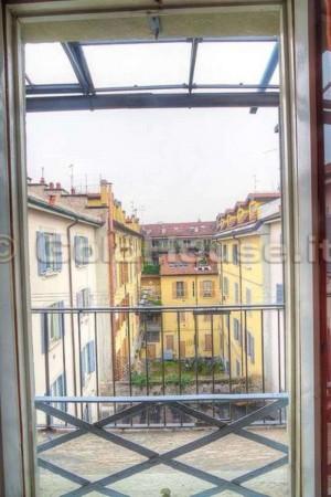 Appartamento in affitto a Milano, Arco Della Pace, Arredato, 45 mq - Foto 2