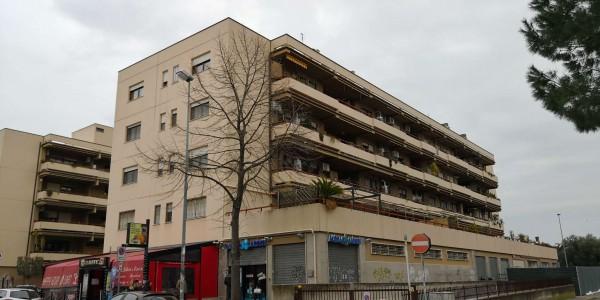 Appartamento in vendita a Ciampino, Morena, Con giardino, 70 mq - Foto 26