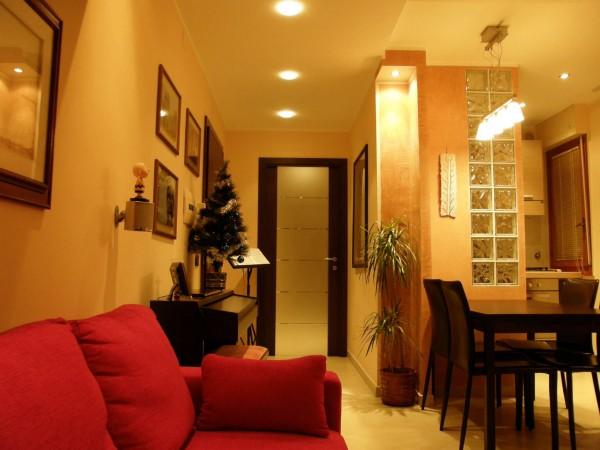 Appartamento in vendita a Ciampino, Morena, Con giardino, 70 mq - Foto 12