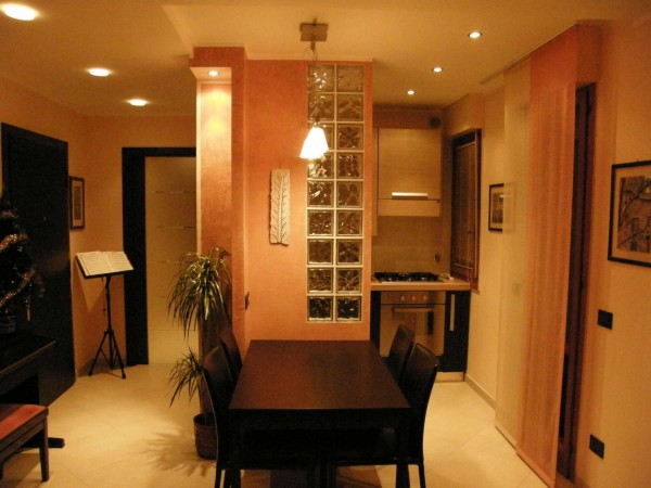 Appartamento in vendita a Ciampino, Morena, Con giardino, 70 mq - Foto 9