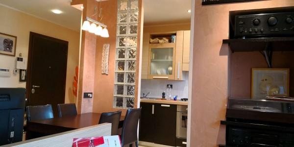 Appartamento in vendita a Ciampino, Morena, Con giardino, 70 mq - Foto 13