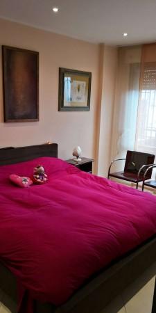 Appartamento in vendita a Ciampino, Morena, Con giardino, 70 mq - Foto 23