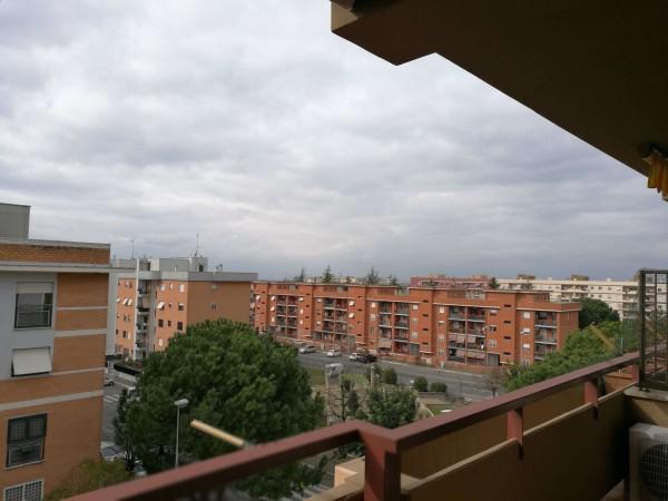 Appartamento in vendita a Ciampino, Morena, Con giardino, 70 mq - Foto 2