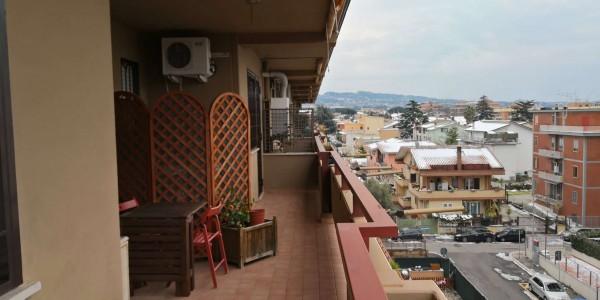 Appartamento in vendita a Ciampino, Morena, Con giardino, 70 mq - Foto 4