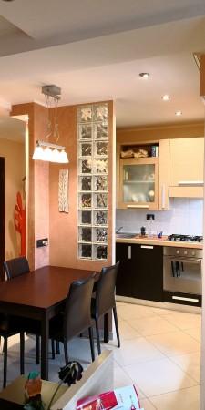 Appartamento in vendita a Ciampino, Morena, Con giardino, 70 mq - Foto 17