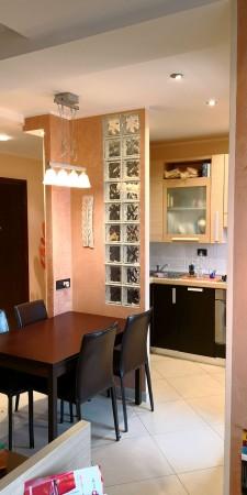 Appartamento in vendita a Ciampino, Morena, Con giardino, 70 mq - Foto 16