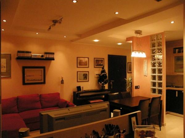 Appartamento in vendita a Ciampino, Morena, Con giardino, 70 mq - Foto 10
