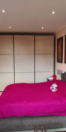 Appartamento in vendita a Ciampino, Morena, Con giardino, 70 mq - Foto 20